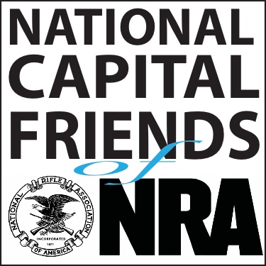 NCFNRA Fb profile 2
