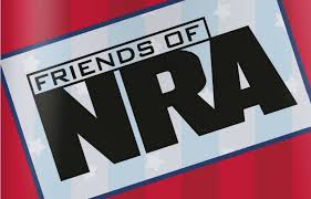 friends of nra logo