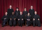 Supreme Court's Next 2nd Amendment Case: Giant Leap or Small Step?