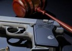 DC Concealed Carry Application Procedures and Training Requirements
