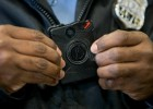 News Clipping: Arsenal Attorneys' Uses Police Body Camera in Victory for Client