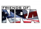 National Capital Friends of NRA Inaugural Banquet